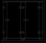 Set-93032