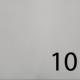 OF-10-silberfarbigeloxiert