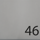 OF-46-mattverchromt
